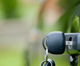 Seguro de auto para las mejores ofertas