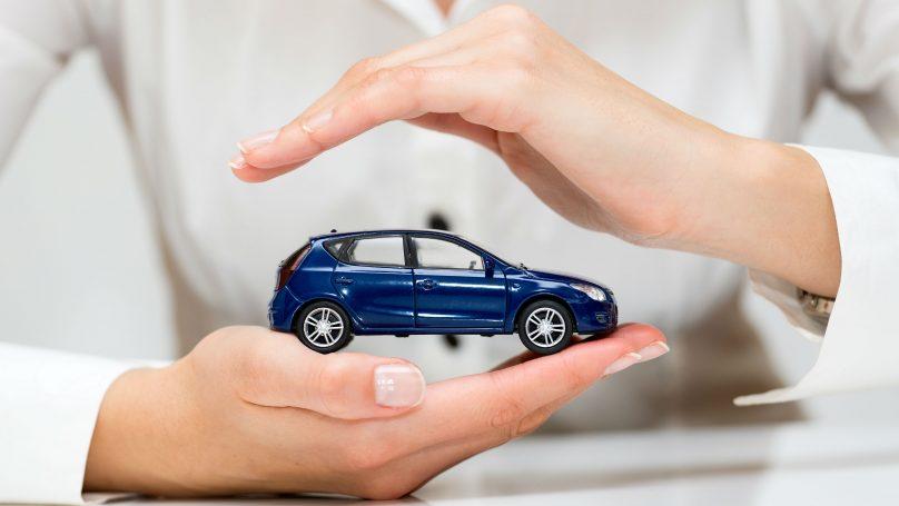 mejor garantía de auto